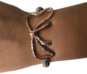 Tai Bow Braided Bracelet