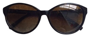 Warby Parker Evelyn sunglasses