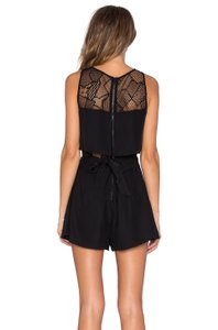 2a4ffab7771 Parker Rompers   Jumpsuits - Up to 70% off a Tradesy