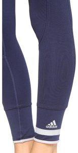 adidas By Stella McCartney Studio Performance Climalite 3/4 Run Leggings