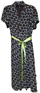 Signature by Robbie Bee Church Dress