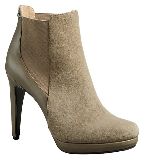 Preload https://item2.tradesy.com/images/calvin-klein-caribou-britney-suede-leather-bootsbooties-size-us-8-regular-m-b-2395021-0-0.jpg?width=440&height=440