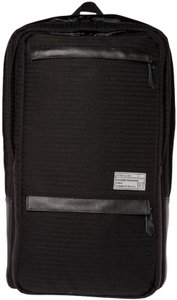 & Other Stories Backpack