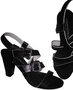 Christian Siriano for Payless Black Formal
