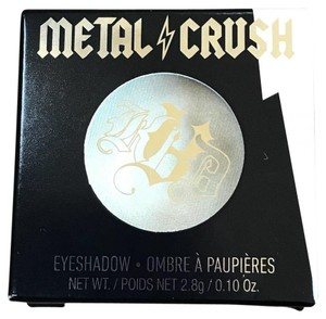 Kat Von D Metal Crush Eye Shadow Thunderstruck