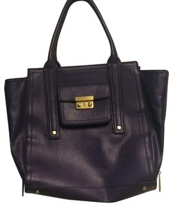 3.1 Phillip Lim for Target Tote in purple
