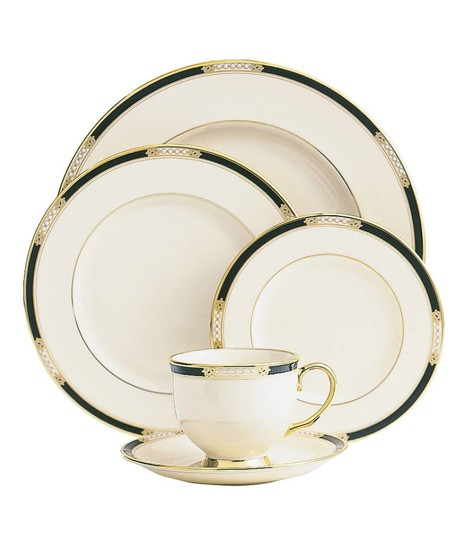 Preload https://item5.tradesy.com/images/ivory-2-two-hancock-5-settings-fine-china-23952614-0-0.jpg?width=440&height=440