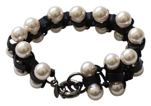 Other Genuine Pearl bracelet
