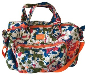 80a577cd97 Multicolor Marc by Marc Jacobs Bags - Up to 90% off at Tradesy