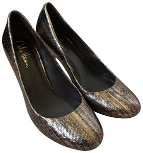 a7d9010ca05 Silver Cole Haan On Sale - Tradesy (Page 3)