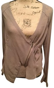 Improvd Top taupe
