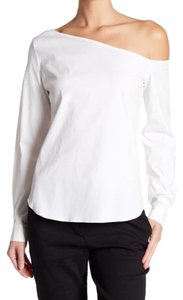 e73229eded884 Theory Blouses - Up to 70% off a Tradesy