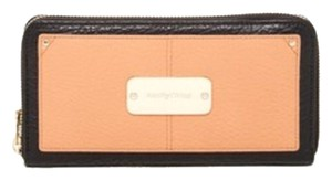 See by Chlo NWD! SEE BY CHLOE NELLIE WALLET $225