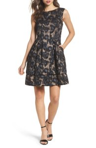 Vince Camuto Women Floral Dress