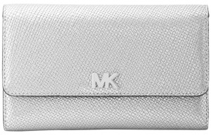 421bc438cbdd Michael Kors Michael Kors Medium Multi-Function Wallet Clutch