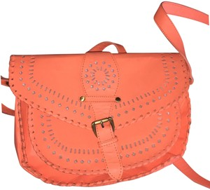 Cleobella Cross Body Bag