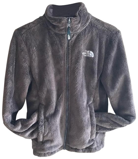 Preload https://img-static.tradesy.com/item/23957550/the-north-face-brown-unknown-jacket-size-4-s-0-1-650-650.jpg