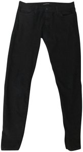Flying Monkey Stretchy Comfortable Soft Fall Winter Skinny Jeans