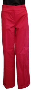 Boutique Europa Trouser Pants