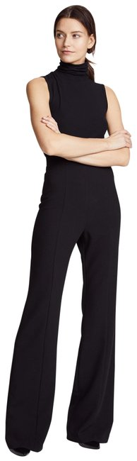 Item - Black 40 Made In France Kim Kardashian Auctioned Trousers Pants Size 8 (M, 29, 30)