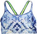 Victoria's Secret VSX Sport by Victoria's Secret Sports Bra