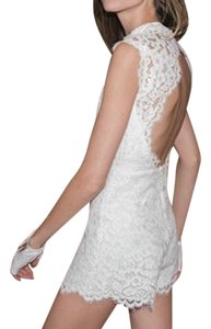 68123424455 White Alexis Dresses - Up to 70% off a Tradesy