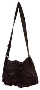Marc Labat Cross Body Bag