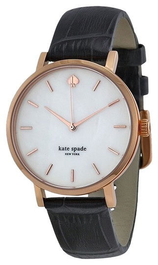Preload https://item4.tradesy.com/images/kate-spade-kate-spade-new-york-watch-women-s-metro-cool-gray-croc-embossed-leather-strap-34mm-1yru0310-2396023-0-0.jpg?width=440&height=440
