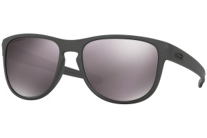 1867e229ee6 Grey Oakley Sunglasses - Up to 70% off at Tradesy (Page 4)