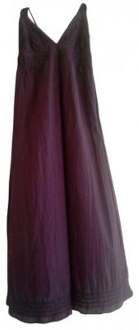 Preload https://img-static.tradesy.com/item/23962/lucky-brand-purple-halter-top-ankle-length-long-casual-maxi-dress-size-16-xl-plus-0x-0-0-650-650.jpg