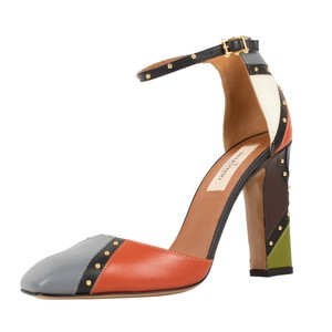 47f6c691b76 Women s Multicolor Valentino Shoes - Up to 90% off at Tradesy