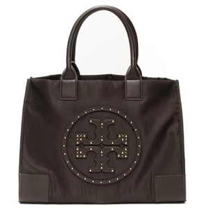 Tory Burch 39790 Tote In Black