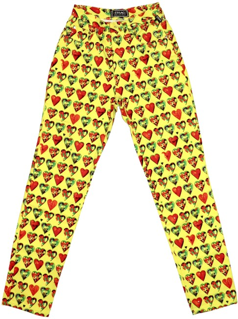 Preload https://img-static.tradesy.com/item/23964438/versace-yellowred-gianni-1997-heart-printed-boyfriend-cut-jeans-size-26-2-xs-0-1-650-650.jpg
