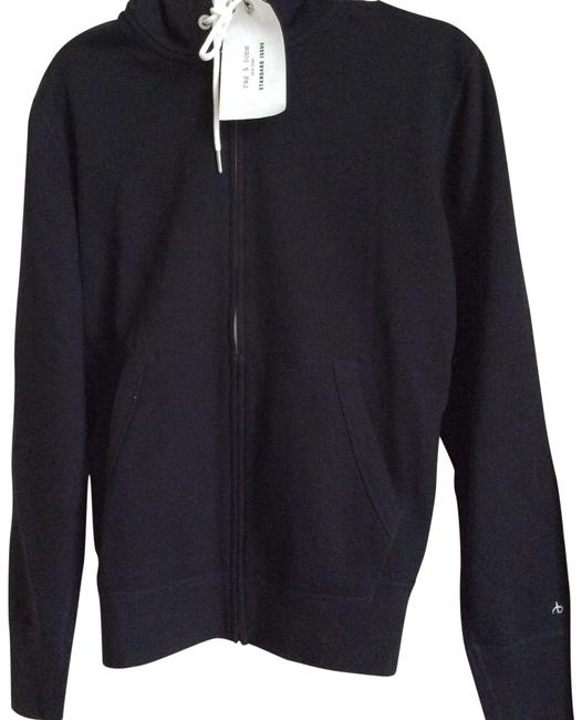 Preload https://item2.tradesy.com/images/rag-and-bone-black-unisex-in-activewear-outerwear-size-10-m-23964446-0-2.jpg?width=400&height=650
