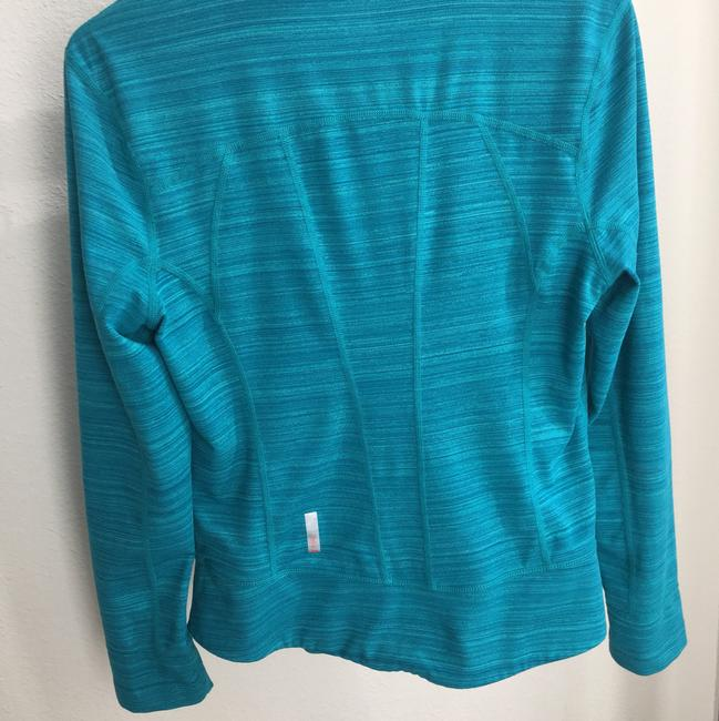 Zella long sleeve