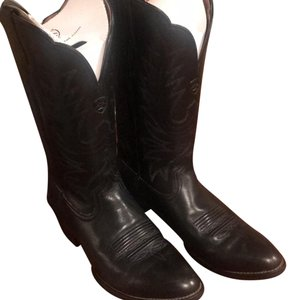 Ariat Black Boots Boots