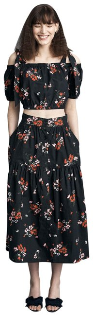 Preload https://item1.tradesy.com/images/rebecca-taylor-black-marguerite-floral-cotton-918923s784-sz2-maxi-skirt-size-2-xs-26-23964620-0-1.jpg?width=400&height=650