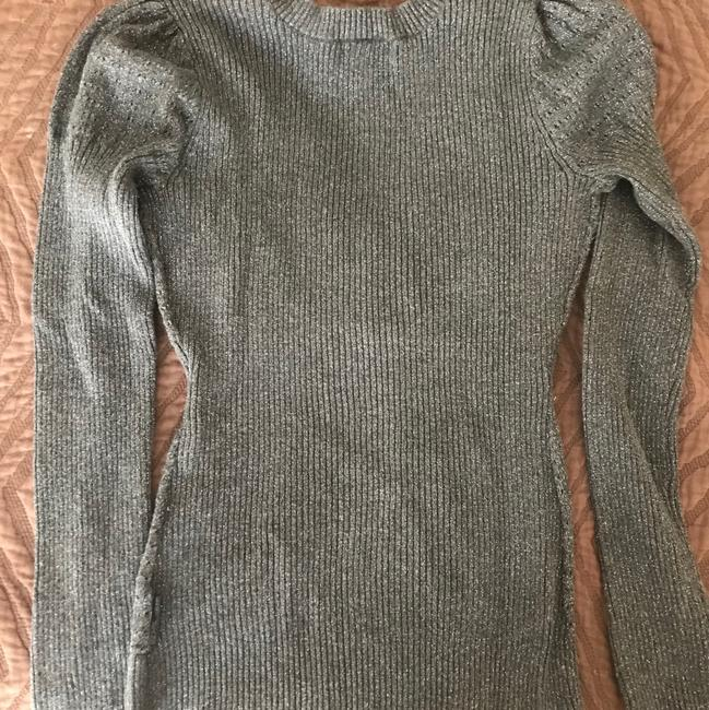 DKNY Nightout Knit Sweater