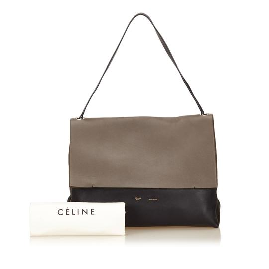 Céline 6hcesh004 Shoulder Bag
