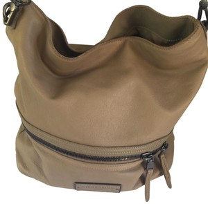 Grey Liebeskind Bags - Up to 90% off at Tradesy fa71ca34ce