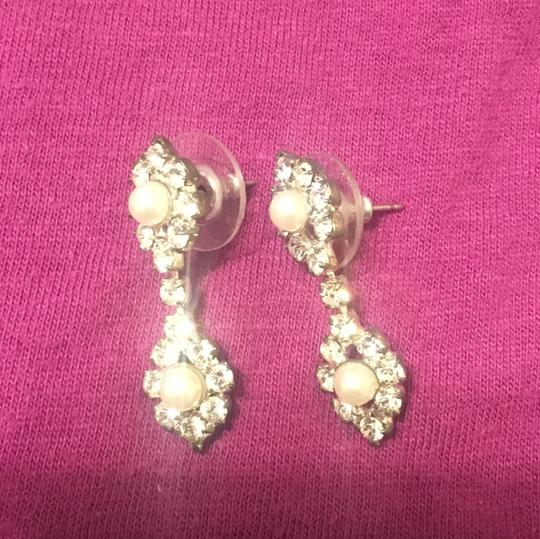Preload https://img-static.tradesy.com/item/23964967/saint-tropez-west-earrings-0-0-540-540.jpg