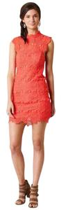 Free People Summer Vacation Dress