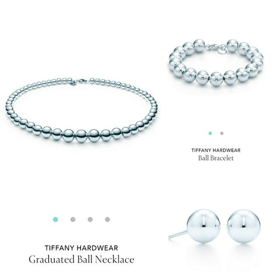 Preload https://img-static.tradesy.com/item/23965102/tiffany-and-co-hardware-ball-set-necklace-0-9-540-540.jpg