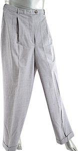 Gunex Trouser Pants Gray