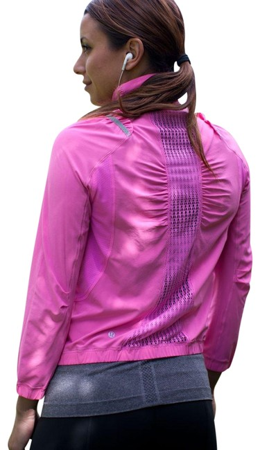 Preload https://item1.tradesy.com/images/lululemon-pow-pink-nada-run-activewear-jacket-size-8-m-23965170-0-1.jpg?width=400&height=650
