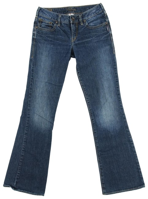 Preload https://img-static.tradesy.com/item/23965171/silver-jeans-co-blue-womens-aiko-medium-wash-denim-casua-boot-cut-jeans-size-28-4-s-0-1-650-650.jpg
