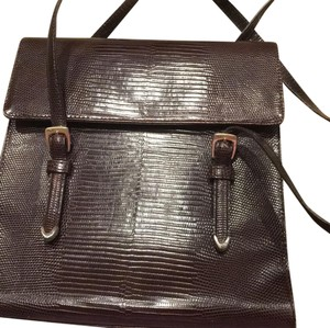 5062fffccf16 Ralph Lauren Black Label Shoulder Bags - Up to 90% off at Tradesy