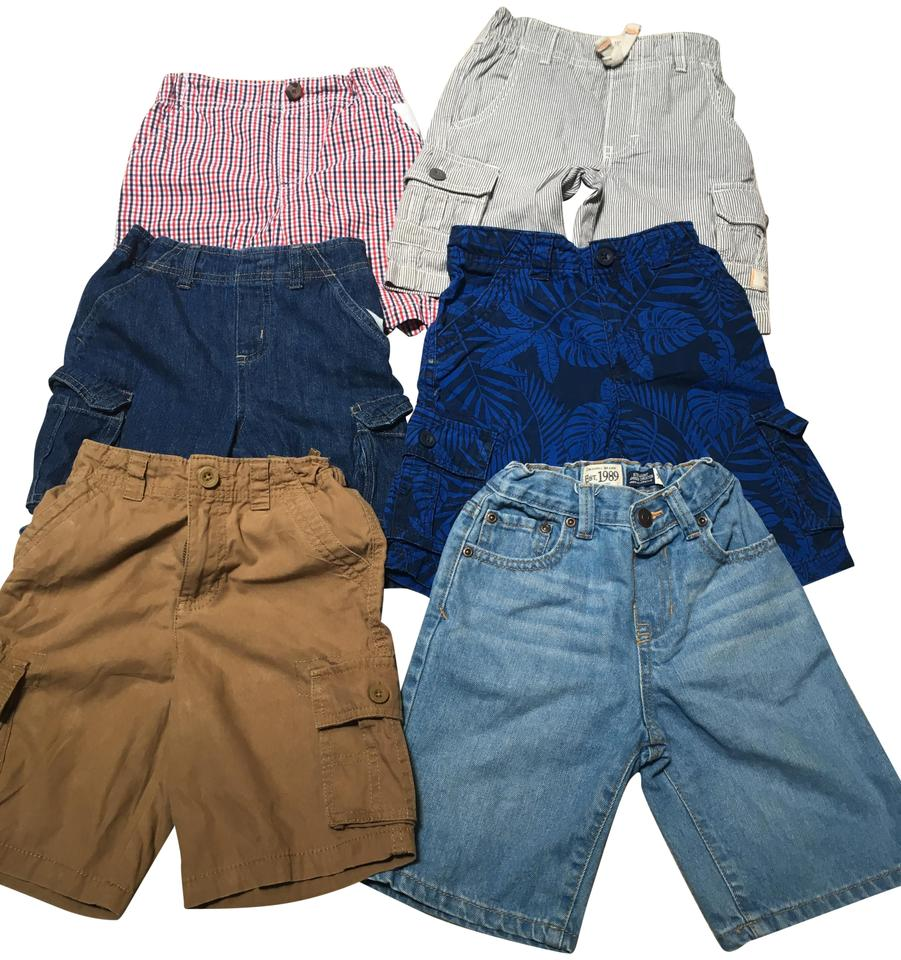 Boys' Clothing: Free Shipping on orders over $45 at hitseparatingfiletransfer.tk - Your Online Boys' Clothing Store! Get 5% in rewards with Club O!