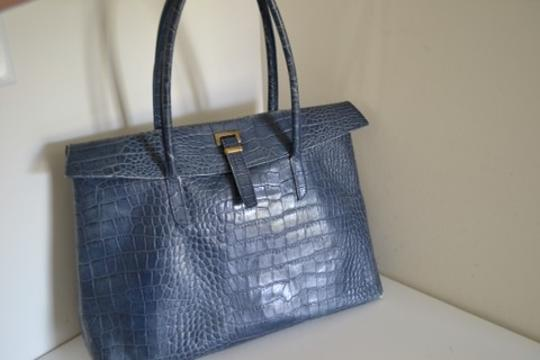 Tanner Tote