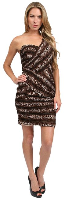 Preload https://item1.tradesy.com/images/sue-wong-multicolor-animal-print-hand-pleated-one-shoulder-above-knee-cocktail-dress-size-6-s-2396590-0-2.jpg?width=400&height=650